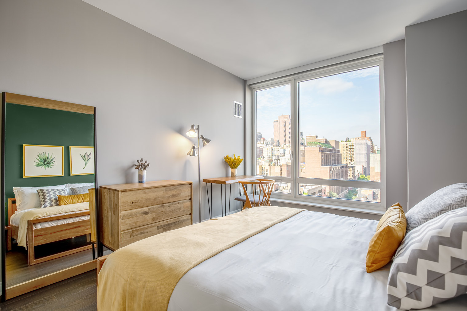 205 East 92nd Street Upper East Side New York NY 10128